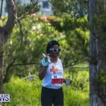 2021 Bermuda Day road running half marathon derby bernews JM (310)