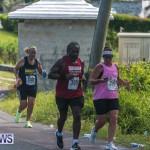2021 Bermuda Day road running half marathon derby bernews JM (312)