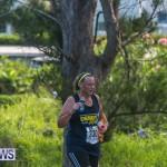 2021 Bermuda Day road running half marathon derby bernews JM (313)
