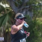 2021 Bermuda Day road running half marathon derby bernews JM (315)