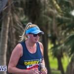 2021 Bermuda Day road running half marathon derby bernews JM (316)