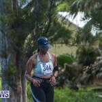 2021 Bermuda Day road running half marathon derby bernews JM (317)