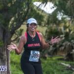 2021 Bermuda Day road running half marathon derby bernews JM (318)