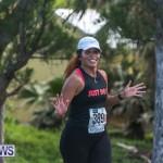 2021 Bermuda Day road running half marathon derby bernews JM (319)