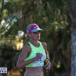 2021 Bermuda Day road running half marathon derby bernews JM (32)