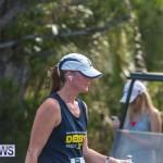 2021 Bermuda Day road running half marathon derby bernews JM (321)
