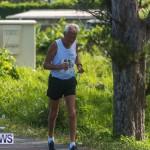 2021 Bermuda Day road running half marathon derby bernews JM (322)