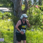 2021 Bermuda Day road running half marathon derby bernews JM (323)