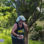 2021 Bermuda Day road running half marathon derby bernews JM (324)