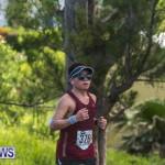 2021 Bermuda Day road running half marathon derby bernews JM (325)