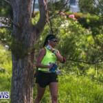 2021 Bermuda Day road running half marathon derby bernews JM (327)