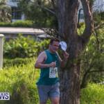 2021 Bermuda Day road running half marathon derby bernews JM (328)