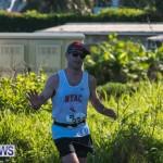 2021 Bermuda Day road running half marathon derby bernews JM (33)