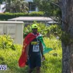 2021 Bermuda Day road running half marathon derby bernews JM (330)