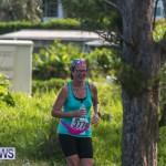 2021 Bermuda Day road running half marathon derby bernews JM (331)