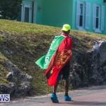 2021 Bermuda Day road running half marathon derby bernews JM (332)