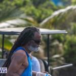 2021 Bermuda Day road running half marathon derby bernews JM (333)