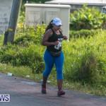 2021 Bermuda Day road running half marathon derby bernews JM (334)