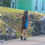 2021 Bermuda Day road running half marathon derby bernews JM (335)