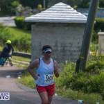 2021 Bermuda Day road running half marathon derby bernews JM (336)