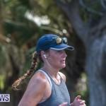 2021 Bermuda Day road running half marathon derby bernews JM (337)