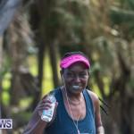 2021 Bermuda Day road running half marathon derby bernews JM (338)