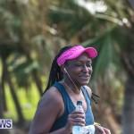 2021 Bermuda Day road running half marathon derby bernews JM (339)