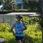 2021 Bermuda Day road running half marathon derby bernews JM (34)