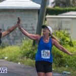 2021 Bermuda Day road running half marathon derby bernews JM (340)
