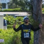 2021 Bermuda Day road running half marathon derby bernews JM (341)