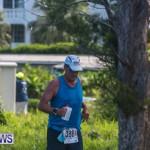 2021 Bermuda Day road running half marathon derby bernews JM (342)