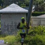 2021 Bermuda Day road running half marathon derby bernews JM (343)