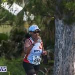2021 Bermuda Day road running half marathon derby bernews JM (344)