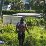 2021 Bermuda Day road running half marathon derby bernews JM (345)