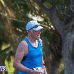 2021 Bermuda Day road running half marathon derby bernews JM (346)
