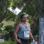 2021 Bermuda Day road running half marathon derby bernews JM (347)