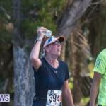 2021 Bermuda Day road running half marathon derby bernews JM (349)