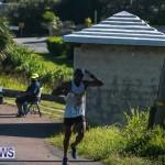 2021 Bermuda Day road running half marathon derby bernews JM (35)