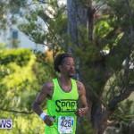2021 Bermuda Day road running half marathon derby bernews JM (351)
