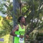 2021 Bermuda Day road running half marathon derby bernews JM (352)