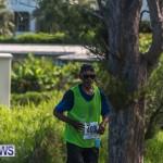 2021 Bermuda Day road running half marathon derby bernews JM (353)
