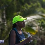 2021 Bermuda Day road running half marathon derby bernews JM (354)
