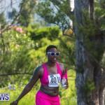 2021 Bermuda Day road running half marathon derby bernews JM (355)