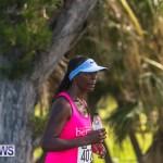 2021 Bermuda Day road running half marathon derby bernews JM (356)