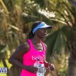 2021 Bermuda Day road running half marathon derby bernews JM (357)
