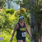2021 Bermuda Day road running half marathon derby bernews JM (358)