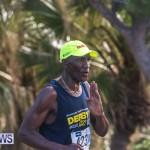 2021 Bermuda Day road running half marathon derby bernews JM (359)