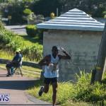2021 Bermuda Day road running half marathon derby bernews JM (36)