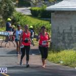 2021 Bermuda Day road running half marathon derby bernews JM (360)