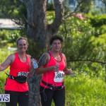 2021 Bermuda Day road running half marathon derby bernews JM (362)